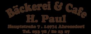 Heiko_Paul_Bäckerei.png