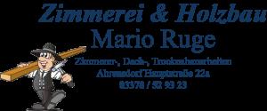 Mario_Ruge_Zimmermann.png