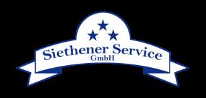 Sieglinde-Thaele-Siethener-Service_neu.png