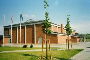 Sporthalle_Ahrensdorf