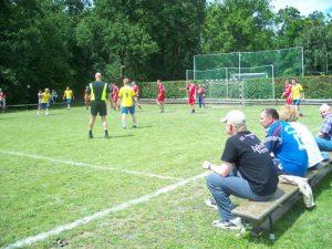 Sportplatz_Schenkenhorst