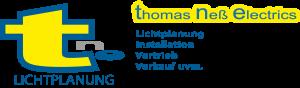 Thomas_Neß_Electrics.png