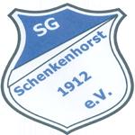 hsg_logo_vor