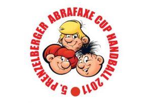 Abrafaxe-Cup2011