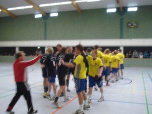 HVB-Pokal_gg_SV_Perleberg_10.09.11