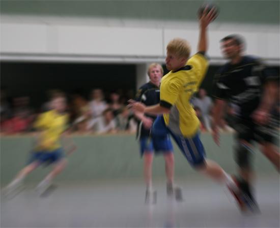 Saisonstart_HSG_2011_2012