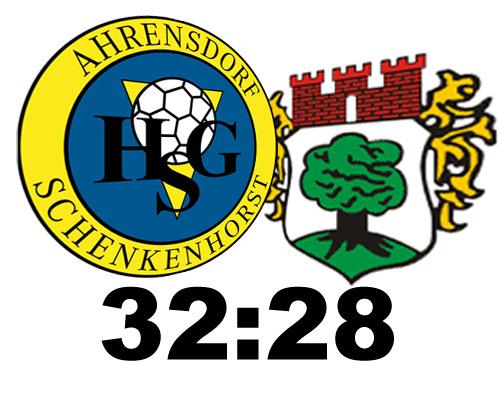 HSG-Werneuchen_01.10.11