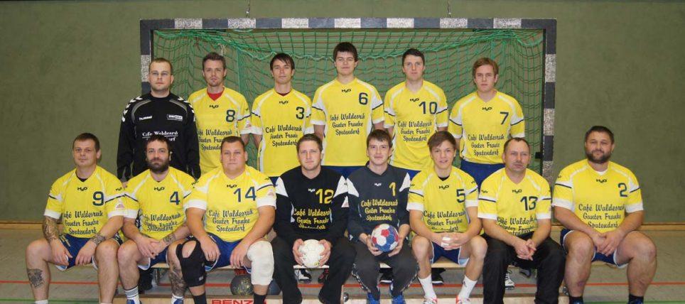 2.Maenner-Babelsberg_27.11.2011