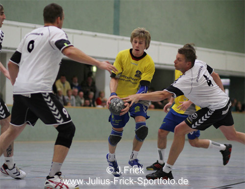Perleberg-HSGI_12.11.2011