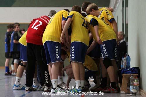 Wuensdorf-mJA_26.11.2011