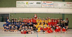 Minispielfest_2011_04.12.2011