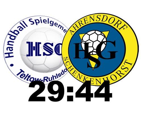 TeltowRuhlsdorf-HSG-04.12.11