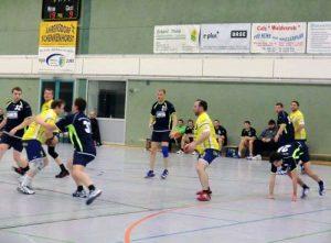 HSGII-Luckenwalde_29.01.2012