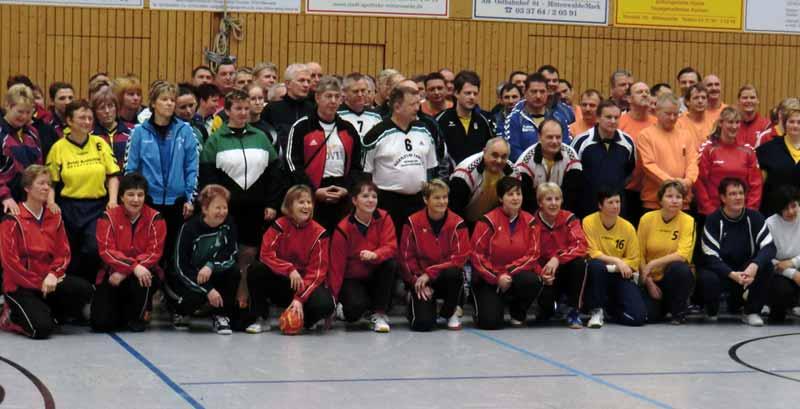 KFV_Turnier_2012_10.01.2012