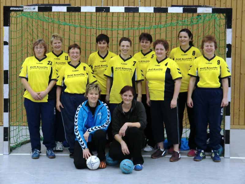 KFV_Turnier_2012_Frauen_10.01.2012