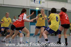 Teltow-wJB_14.01.2012