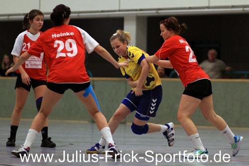 20.02.2012-Falkensee-wJB