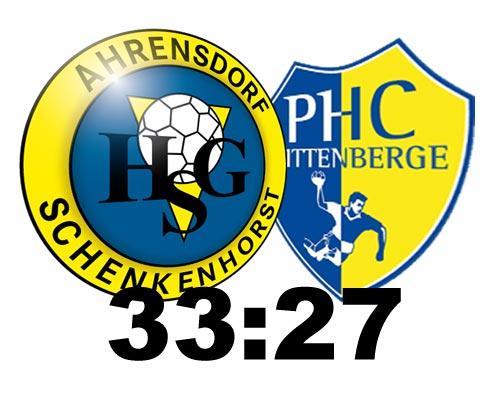 28.02.2012-1.Maenner-Wittenberge