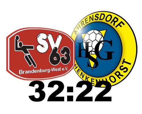 04.03.2012-SV63Brandenburg-HSGI