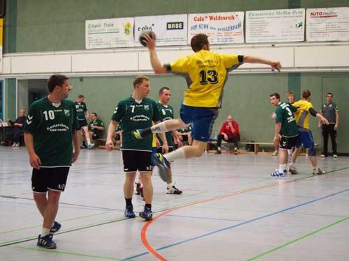 13.03.2012-HSGI-Altlandsberg