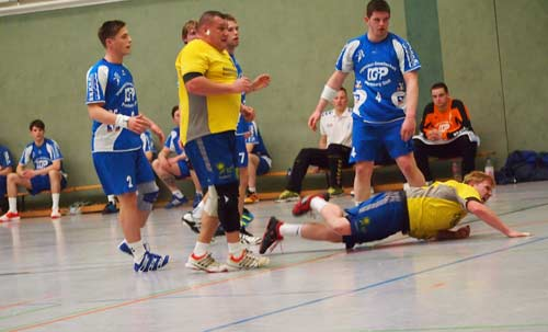 19.03.2012-HSG-Perleberg