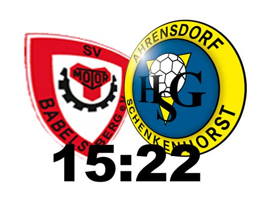 28.03.2012-SV_Motor_Babelsberg-HSG