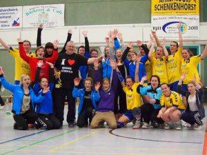 01.04.2012-Frauen-Saisonabschluss