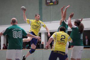 23.04.2012-HSGII-Teltow