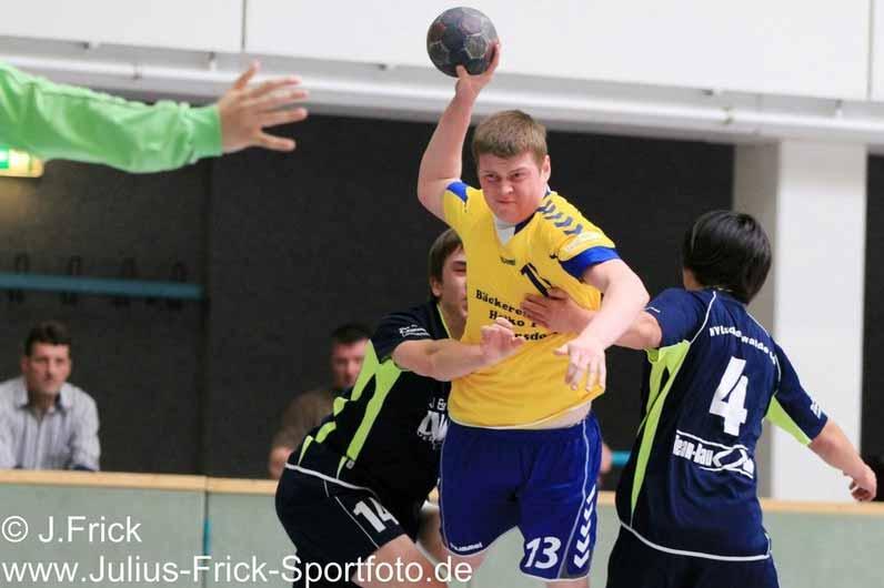 23.04.2012-mJA-Luckenwalde