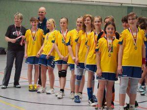 23.04.2012-wJD-Finalrunde1