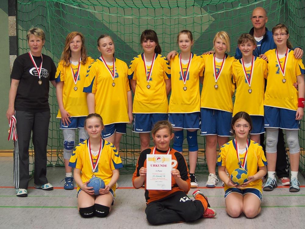 23.04.2012-wJD-Finalrunde2