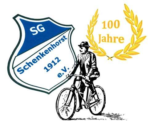 02.05.2012-Radtour_100_Jahre_SGS