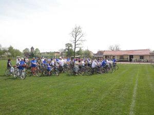 02.05.2012-Radtour_100_Jahre_SGS_2