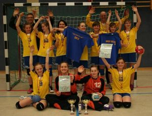 09.05.2012-Belziger_Zickencup_2012a