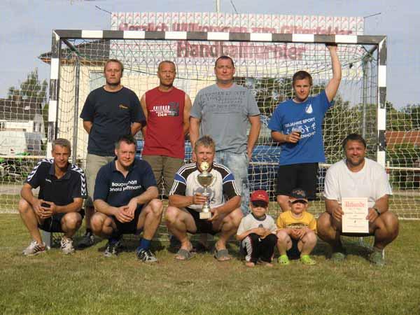 04.06.2012-Turnier-Gterfelde-2012