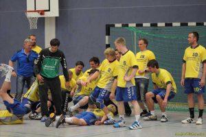 04.06.2012-Turnier-NOW-2012