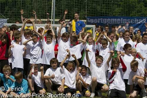 2012-06-13_Jugendturnier_2012