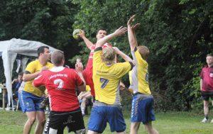 2012-06-21_HSG-Turnier_2012