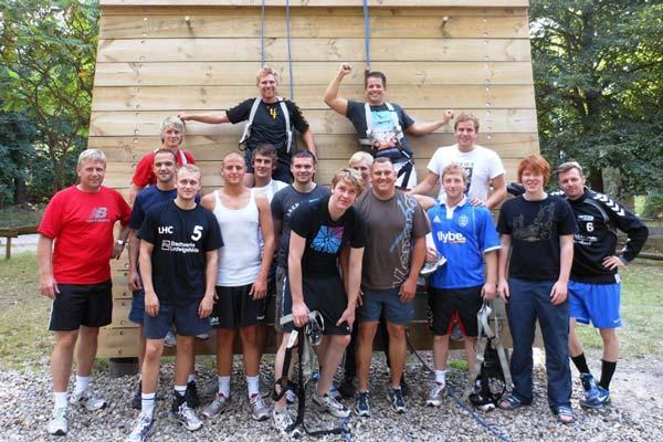 2012-08-28_HSG-Trainingslager