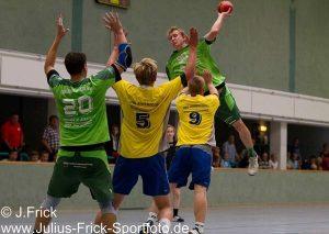 2012-09-01_HVB-Pokal_HSG-GruenheiderSV