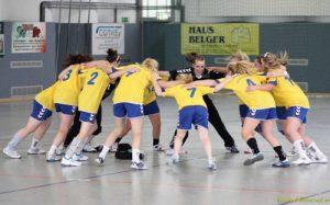 2012-09-26_Rueckschau_3.Spieltag