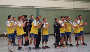 2012-10-01_Zweete-Schoeneiche