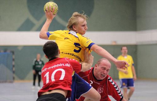2012-10-14_Erste-Trebbin