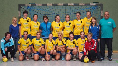 2012-10-24_Fredersdorf-Damen