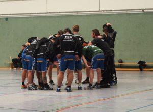 2012-11-04_Zweete-Friedland