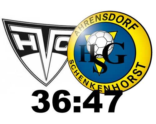 2012-11-10_Calau-HSG