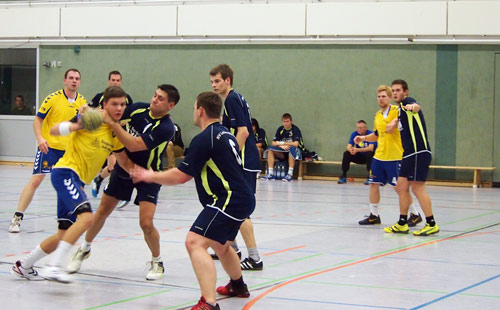 2012-11-17_HSG-Luckenwalde4