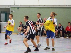 2012-11-18_Zweete-Wuensdorf
