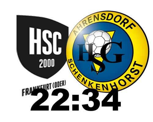 2012-12-09_FFO-HSG