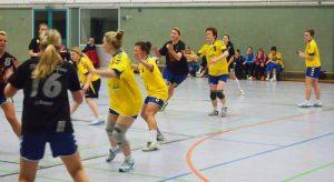 2013-01-13_Frauen-Luebbenau